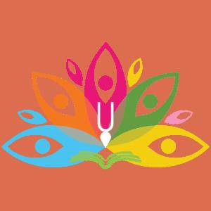 Nine Islands School Logo